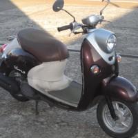 ビーノ (SA26J)