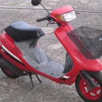 DJ1R(赤)