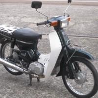 バーディ50(2スト)