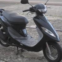 スーナー50Z