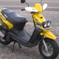 BW'S100