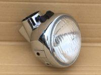 【売約済み】モンキーのヘッドライトが入荷しました。